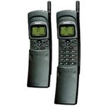 Nokia8110