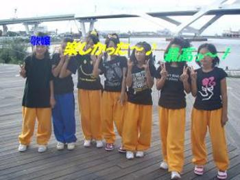 09_10_dance02
