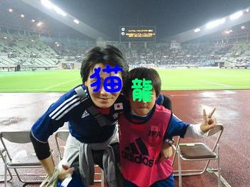 11_10_11samurai01