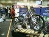 Cyclemode05