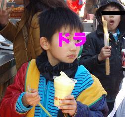 11_12_baby03_2